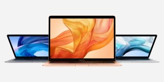 Apple abandonaría a Intel: los MacBook con procesadores ARM llegarían en 2021