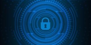 ¿Qué se puede hacer con el certificado digital?