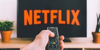 Estrenos de Netflix en marzo de 2020: La Casa de Papel, Mad Max, Community y más