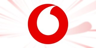 Un problema en Vodafone hace que no funcione atención al cliente