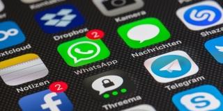 WhatsApp tiene problemas con audios y fotos: fallos al enviar