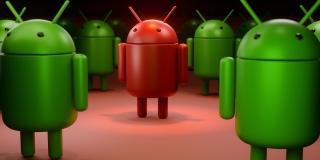 Descubren un troyano de Android que casi no puede ser borrado