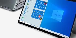 Bloqueos y reinicios en Windows 10 tras la actualización KB4528760