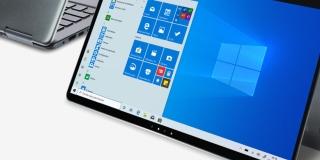¡Cuidado! Esta actualización de Windows 10 te podría dejar sin Internet hasta abril