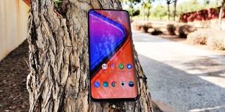 Ofertas: las mejores de la semana 50 de 2019 en tecnología