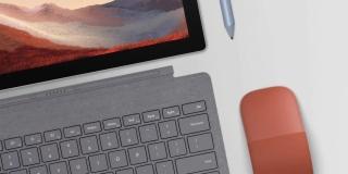 Ofertas: las mejores de la semana 8 de 2020 en tecnología