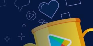 Las mejores apps y juegos de Google Play Store en 2019