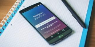 """Instagram Stories añadirá """"Poses"""": cuatro fotos consecutivas para un efecto stop-motion"""