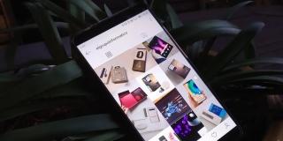 """Cómo crear tu """"Bestnine2019"""" en Instagram con las fotos con más likes"""