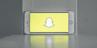 Snapchat Cameo te permitirá añadir tu cara a un GIF