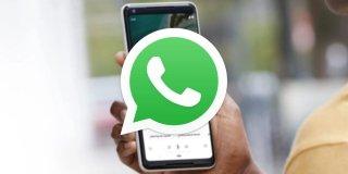 WhatsApp por fin sugiere contactos al compartir en iOS 13