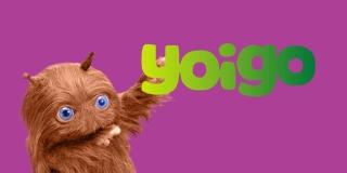 """Yoigo lanza el """"El Fijo"""", una oferta de solo fijo que incluye llamadas ilimitadas"""