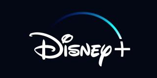 Movistar incluirá Disney+ en su televisión