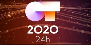 Cómo ver online OT 2020