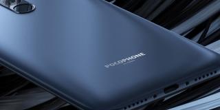 Poco F2 Lite filtrado con Snapdragon 765, 6 GB RAM y batería de 5.000 mAh