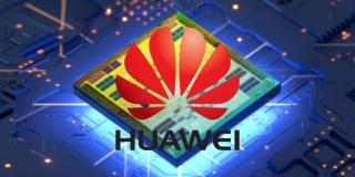 EE.UU. ahora quiere dejar a Huawei sin procesadores