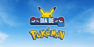 Pokémon Day 2020: estas son las incursiones, huevos y pokémon salvajes del evento