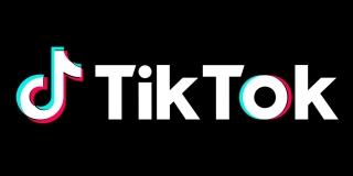 TikTok permitirá vigilar a tus hijos con un control parental