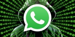 La UE pide dejar de usar WhatsApp por esta app