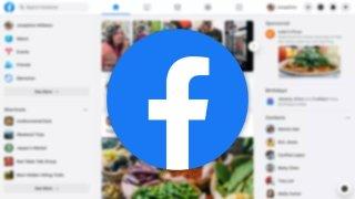 Facebook añade un modo silencio: bloquea el acceso a la app y las notificaciones