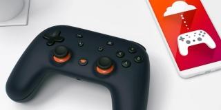 Google regala Stadia Pro por 2 meses a todos: prueba y juega online