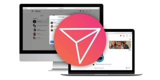 Envía mensajes privados en Instagram en ordenador: ya disponibles en todo el mundo
