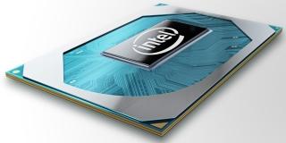 """Intel Core i9-10980HK: un """"monstruo"""" de 8 núcleos y más de 5 GHz para portátiles gaming"""