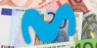 Movistar mantiene sus promociones durante el estado de alarma