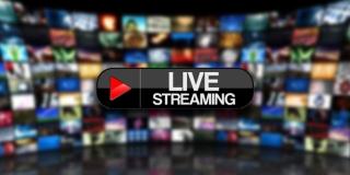 20 herramientas para emitir en streaming