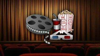 12 apps y webs para ver películas y series gratis legalmente