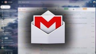 Google borrará tus datos de Gmail, Fotos y Drive si no los usas o excedes el espacio