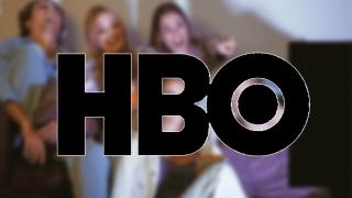 Cómo probar HBO gratis