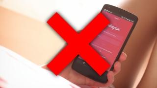 12 razones por las que Instagram puede bloquear tu cuenta