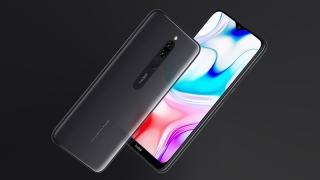 Redmi 9, 9C y 9A: filtradas características y precios de los próximos móviles de Xiaomi