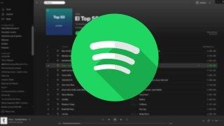 Música sin límites: Spotify ya no limita la biblioteca a 10.000 canciones