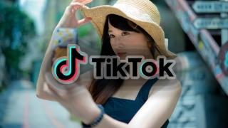 Esto es la guerra: Apple también quiere comprar TikTok