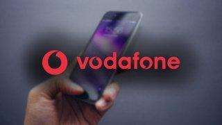 Vodafone lleva las tarifas Big Yuser y Heavy Yuser también a prepago