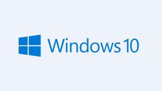 """Solución: """"Tu organización administra algunas opciones de configuración"""" en Windows 10"""