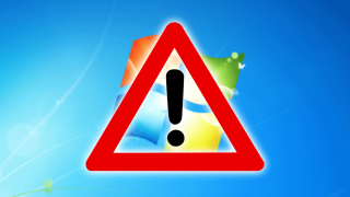 Las últimas actualizaciones de Windows 10 provocan un pantallazo azul