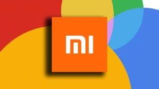 Xiaomi prepara un nuevo teléfono plegable con una cámara de 108 MP