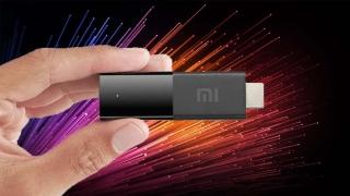 Xiaomi Mi TV Stick: el rival del Chromecast llega a España
