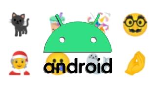 El teclado Gboard ya soporta los emojis de Android 11
