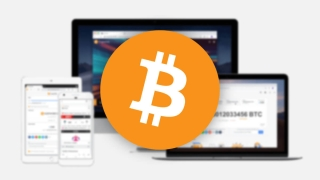 CryptoTab Browser, qué es y ¿es fiable?
