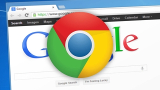 Chrome para Android permitirá hacer capturas web completas