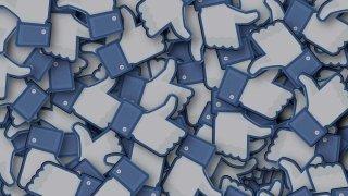 Cómo saber si alguien me ha bloqueado en Facebook