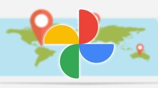 Cómo descargar todas las fotos de Google Fotos