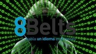 Un fallo de seguridad de una empresa española filtra datos de 150.000 usuarios