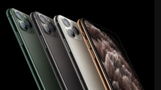 iPhone 12 Pro tendrá más memoria RAM que la versión estándar