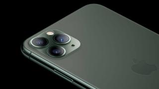 iPhone 13 contará con un pequeño notch y mejor cámara en el iPhone 13 Pro