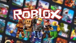 Roblox, el juego que conquista a los adolescentes